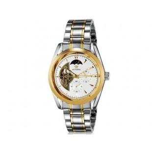 OUYAWEI 1113 автоматические механические часы (белый)