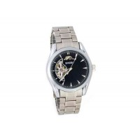 Купить SINOBI 5088 механические мужские наручные часы (черный)