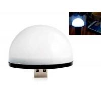 HONK 3031C USB лампа Light (Белый)