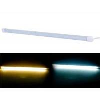 LED A300 5V 1A 60W 60x3014 USB лампа