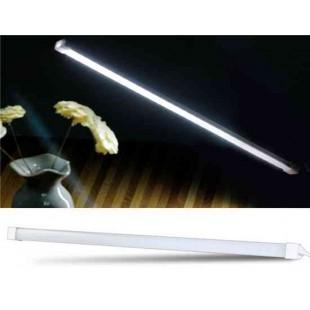 A200 30*5050 экономная  USB Лампа