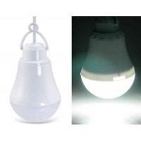 Купить 3W 5V Высокая яркость USB Светодиодная лампа (белый)