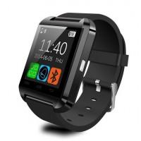 Купить Смарт часы U8 Smart Watch