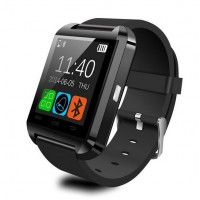 Смарт часы U8 Smart Watch