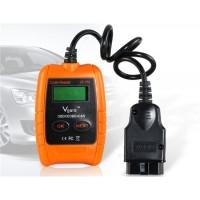 OBD & EOBD Code Reader VC310 (оранжевый)