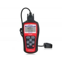 KONNWEI KW808 OBD-II / EOBD сканер