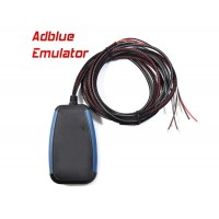 3530121 New Truck Adblue Emulator for Mercedes-Bensz (Only with Bosch AdBlue System)
