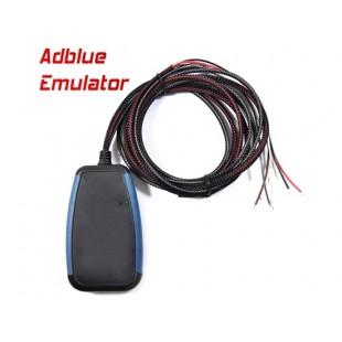 3530123 Грузовик Adblue эмулятор IVECO