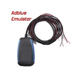 3530125 Грузовик Adblue эмулятор RENAULT