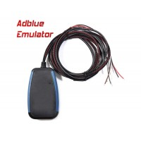 3530126 Truck Adblue Emulator for SCANIA