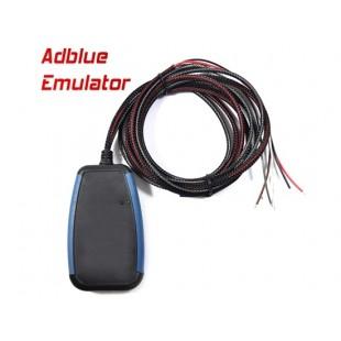 3530127 Грузовик Adblue эмулятор VOLVO