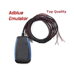 3530139 7-в-1 AdBlue эмулятор, с адаптером по программированию