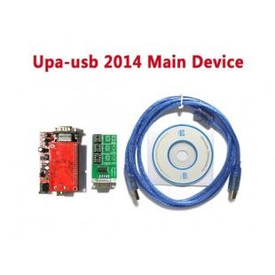 3515097 UPA USB V1.3 Programmer