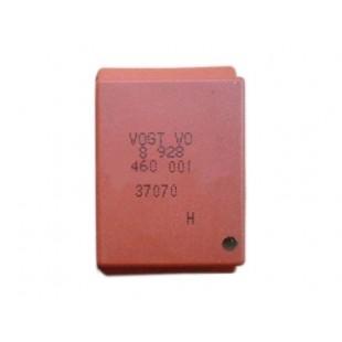 3532076 Высокое качество трансформатор (VOGT) для Mercedes Benz W220