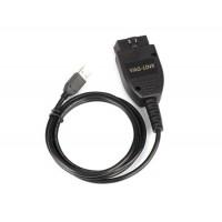 3504034 2013 Последняя версия VAG-LINK диагностики автомобиля USB Кабели для VW