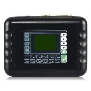 Горячая автомобилей SBB V33 Универсальный ключ программист