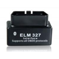 C3 ELM327 Bluetooth мини OBD2 Code Reader автомобиля диагностический сканер