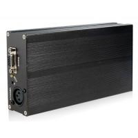 MB Carsoft 7.4 Мультиплексор многофункциональный OBD Code Reader автомобилей диагностический сканер автомобиля диагностический инструмент для Benz (черный)