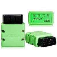 KONNWEI KW902 BT / Wi-Fi OBD-II сканер Детектор