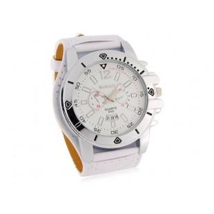 WoMaGe 9332 часы