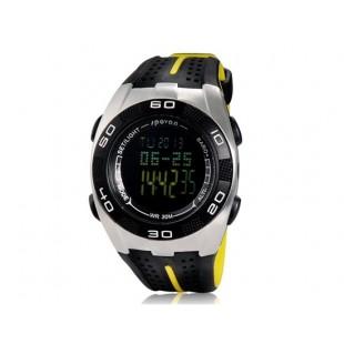 Spovan  Многофункциональные цифровые спортивные часы