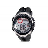SPV-100 многофункциональные Tide Watch (черные и белые)
