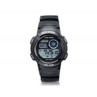 Так AK1278 Electronic Sports наручные часы (Silk)