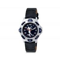 Os.Dandon А1214 Аналоговые спортивные часы (черные)