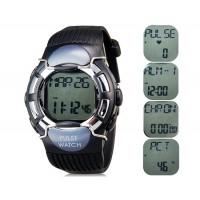 KYTO 2518 многофункциональные монитор сердечного ритма калорий Часы