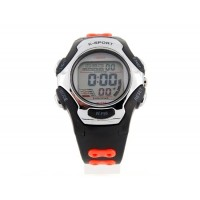 K-Sport W-F55 Спортивные часы