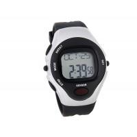 ANIKE цифровые часы с ЧСС датчиком - пульс
