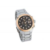 CURREN 8042 наручные часы с календарем
