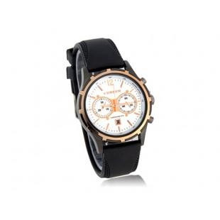 CURREN 8066 Мужские наручные часы с календарем