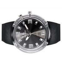 V6 Super Speed V0251 наручные часы