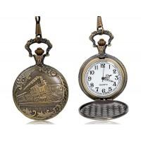 Купить Карманные часы