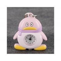 Купить Карманный Кварцевые часы с брелоком
