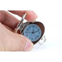 Купить Карманный Кварцевые часы с брелок / Пряжка