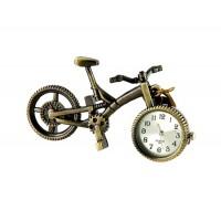 Стиль  велосипедов часы