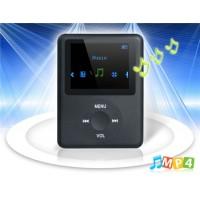 Купить 1,8 TFT-экран MP4-плеер с FM-радио