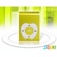 Купить MP3-плеер
