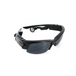 2GB Солнцезащитные очки MP3-плеер