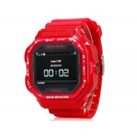 Купить Смарт часы DIWEINUO GD930 1,4