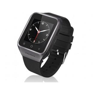 Смарт часы S8 1.54