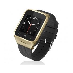Смарт часы S8 1.5