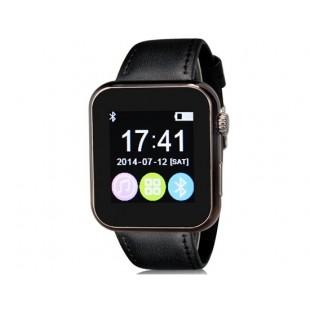 Смарт часы Atongm AW08 TFT
