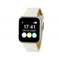 Купить Смарт часы Atongm AW08 умные часы