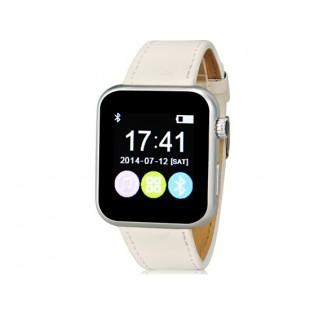 Смарт часы Atongm AW08 умные часы