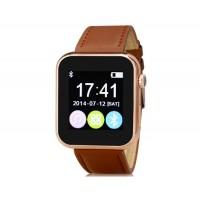 Смарт часы Atongm AW08 TFT LCD