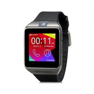 Смарт часы Atongm W008 1.54