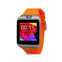 Смарт часы Atongm W008